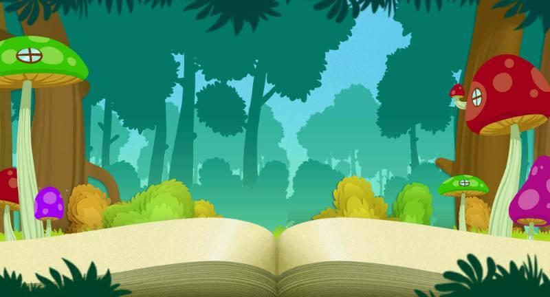 Tips para escoger libros ayudar a la rutina diaria para la imaginación.