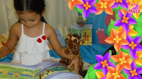 amor-cantar-y-leer-aprender-a-escribir-lectoescritura 2