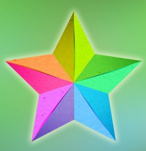 estrella experiencia