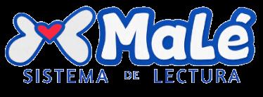 Logo MaLé Sistema de Lectura