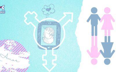 Entendiendo el género y su rol en la educación